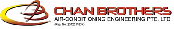 Aircon Servicing & Aircon Repair Singapore